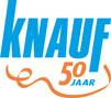 logo-50-jaar-knauf